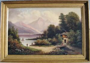 Boese Landscape (1)