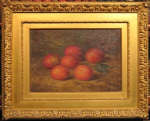 Chapin Plums (1)