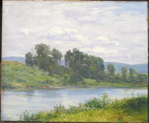 Nisbet Lanes Mill